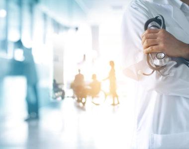 Kein erhöhtes Risiko für Tuberkulose unter Secukinumab.