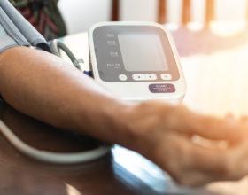Höheres Risiko für metabolische Erkrankungen