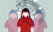 Depression, angststörung, psoriasis, psoriasis-arthritis