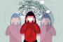 Depressionen und Angststörungen bei Psoriasis-Arthritis