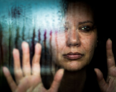 Depressionen bei Psoriasis leichter erkennen