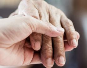 Systemische Therapie könnte das Risiko für Parkinson verringern.