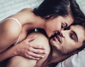 Psoriasis und Sexualität