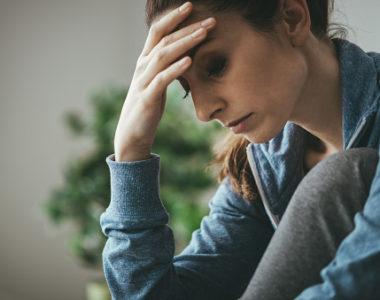 Fatigue abhängig von Krankheitsaktivität bei Psoriasis-Arthritis