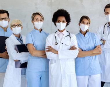 Ärzteliste aktualisiert