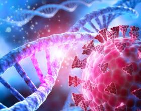 Biologika und SARS-CoV-2