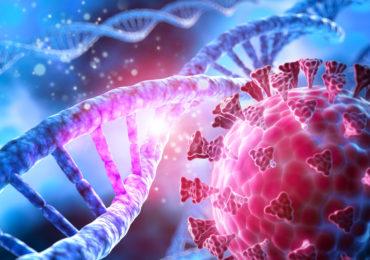Psoriasis und COVID-19: Risiko und Krankheitsverlauf