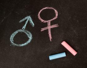 Das Geschlecht könnte die Wirksamkeit einiger Biologika beeinflussen